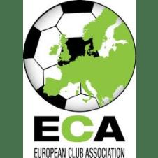 More European Clubs