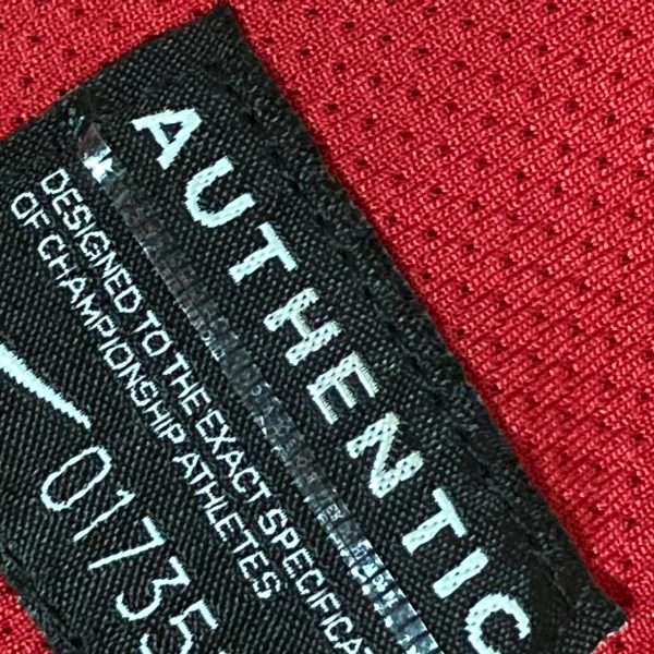 2011 12 Manchester United Home 423932 623 Nike 4
