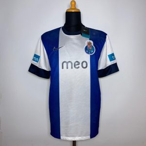 2012 13 Porto Home 479838 400 Nike 1