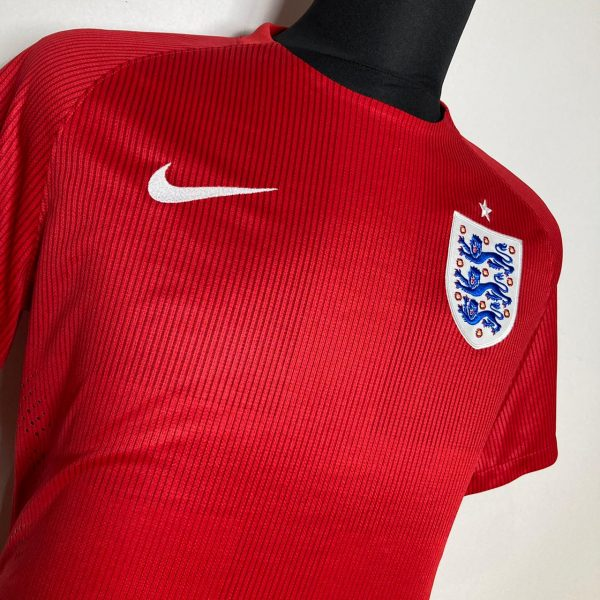 2014 England P2R Away Excellent M 589593 600 Nike 2