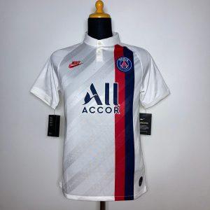 2019 20 Paris Saint Germain Third
