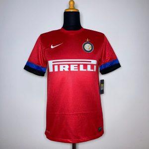 CLASSICSOCCERSHIRT.COM 2012 13 Inter Milan Away